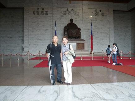 6302008台湾民主記念館S2
