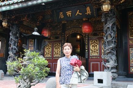 6302008台北孔子廟S1