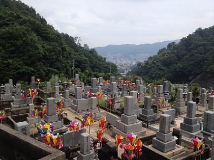 8112012墓参りS0