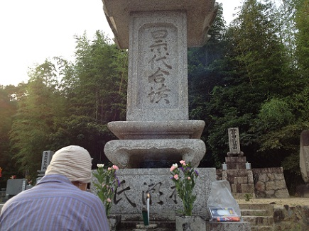 8112012墓参りS3
