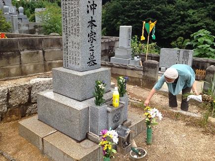 8112012墓参りS1