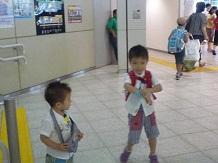 8162012山田家SS5