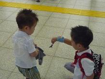 8162012山田家SS8