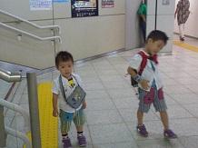 8162012山田家SS7