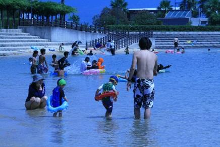 8182012須波海浜公園S8