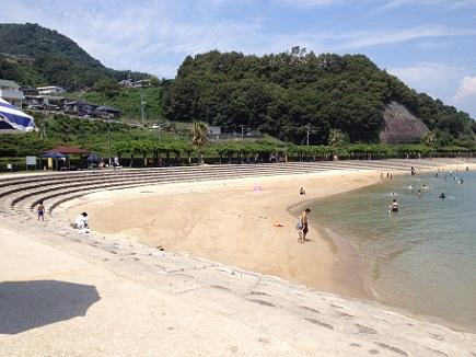 8182012須坂海浜公園S0