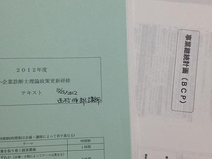 8252012診断士研修S13