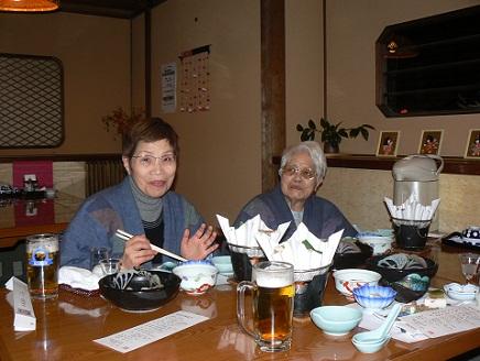 12242007神楽温泉湯治村S5