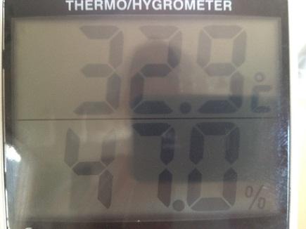 8262012酷暑S1