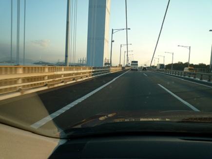 12022008瀬戸大橋S6