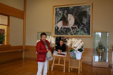 12262009平山美術館S2