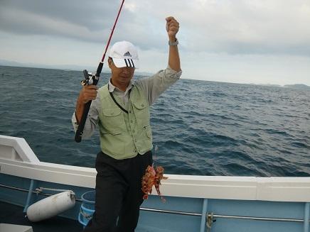 10112007天草鯛釣りS3