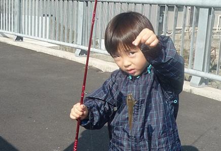 1104鯊釣りS3