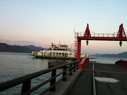 11252009大久野島S1