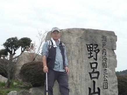 4192010野呂山S6