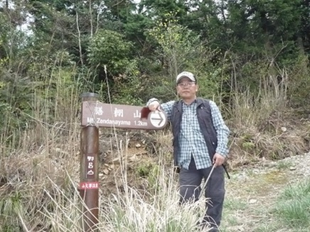 4192010野呂山S2