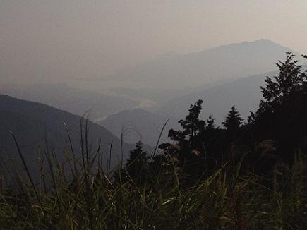 9132012野呂山S6