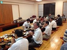 9142012広高実業9月例会 カラオケSS20
