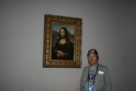 10232010大塚美術館S6