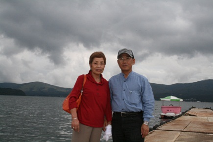 10082008山中湖S