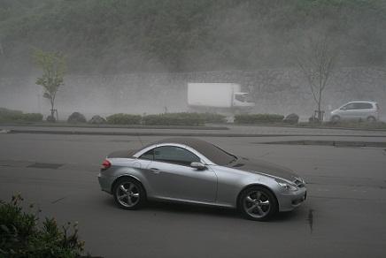 5112010桜島S1