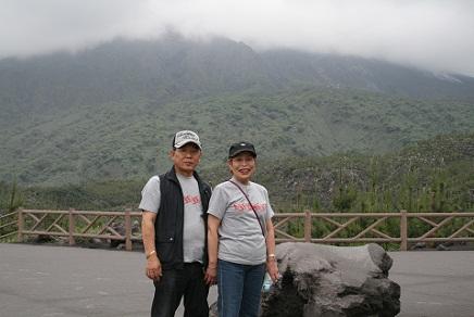 5112010桜島黒神火山展望台S1