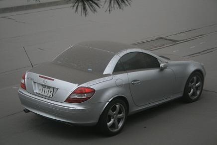 5112010桜島S2