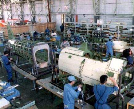 5112010引揚げ機S4