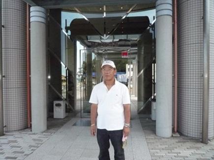 7272009周防大島睦記念館S5