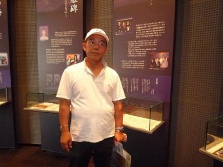 7272009周防大島星野哲郎記念館S3