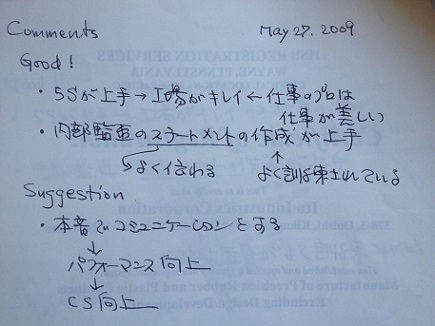 5262009HSB審査S3