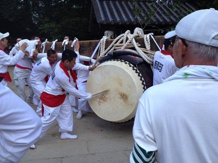 9232012神田神社秋祭S4