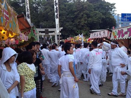 9232012神田神社秋祭S3