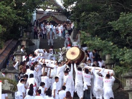 9232012神田神社秋祭S1