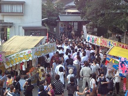 9232012神田神社秋祭S2