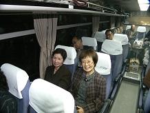 10272007 9期会箱根SS3