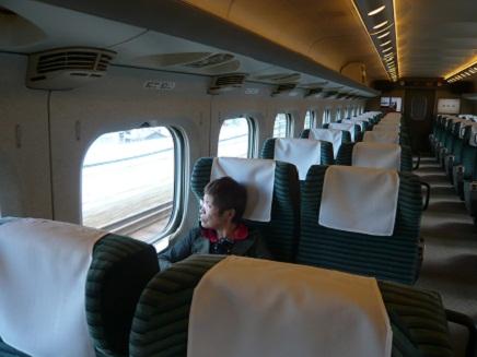 11202008新幹線車中S4