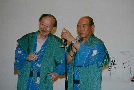 39会総会河口湖10192008S2