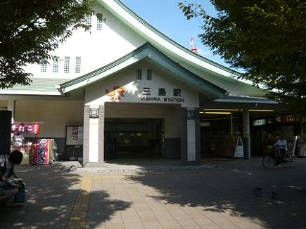10202008 39会三島駅S2