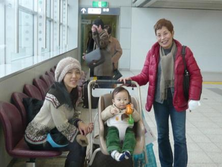 1102009正月広島空港S3