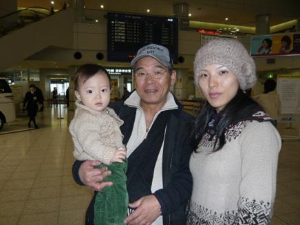 1102009正月広島空港S2