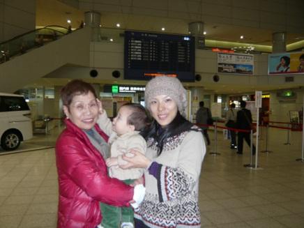 1102009正月広島空港S1