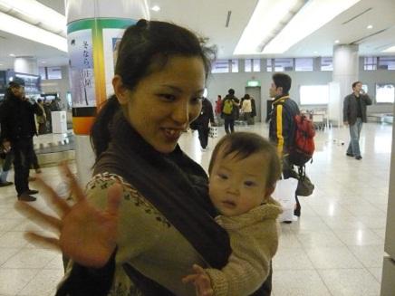 12302008広島空港S1