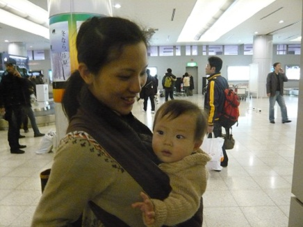 12302008広島空港S2