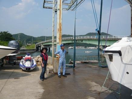7082008Tsubaki進水S4