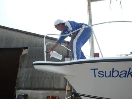 7082008Tsubaki進水S3