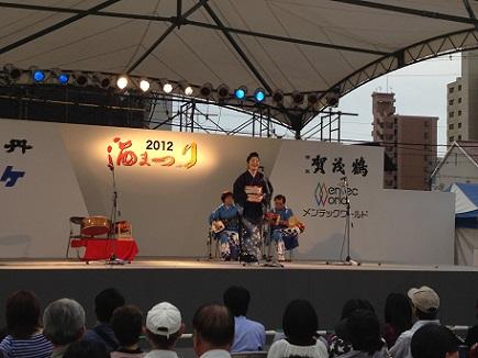 10062012酒祭S7