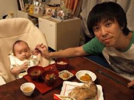 7152010桜貴お食初めS2