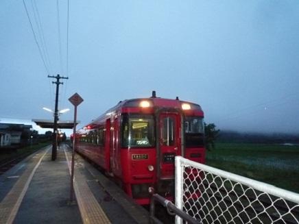 6212011熊本S7