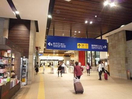 6212011熊本S9